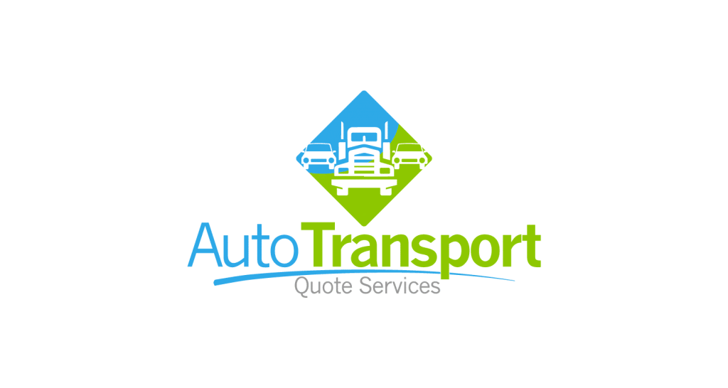 AutoTransport-2