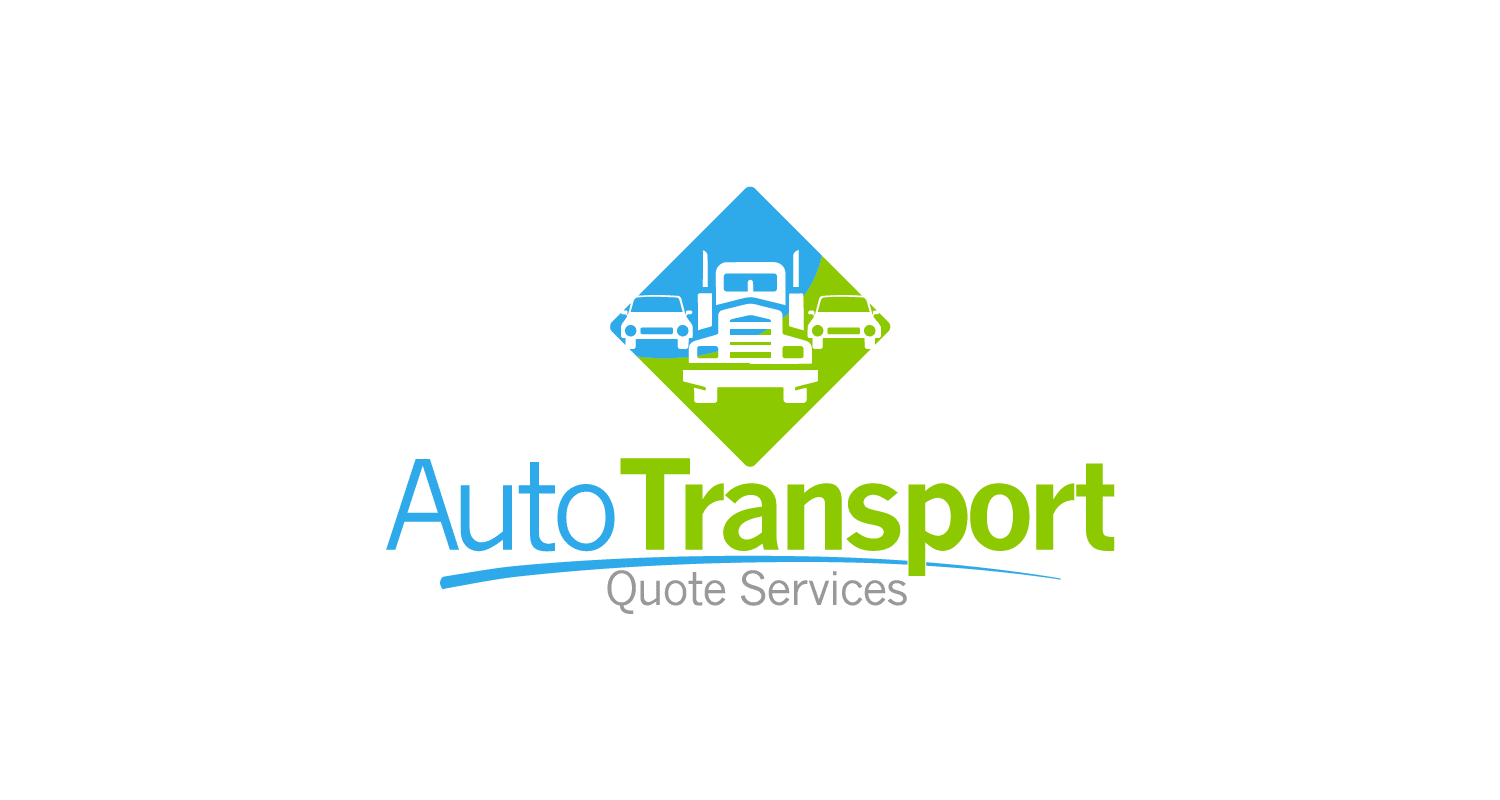 Simply The Best Auto Transport Leads Provider For You