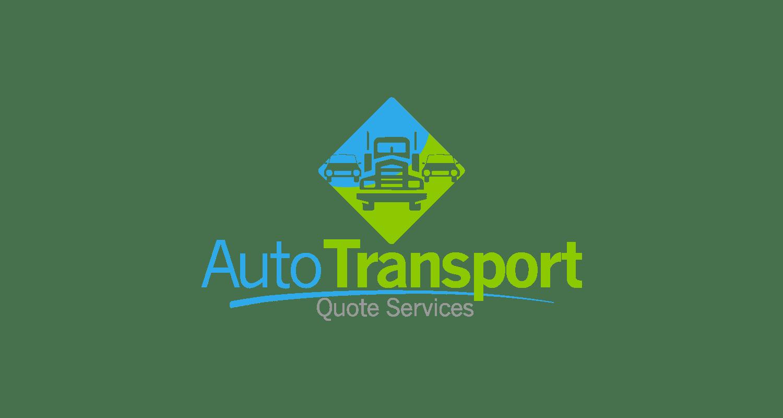 Auto Transport Quote Autotransport2  Auto Transport Quote Services