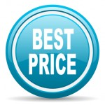 Best Auto Transport Prices