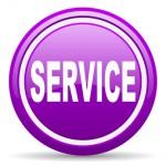 Car Hauling Service