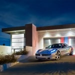 Fisker Is Making A Comeback!